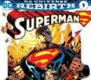 スーパーマン Vol 4