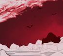 Chapter 38: Devastation
