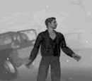 Play Novel: Silent Hill/Harry Chapter 1