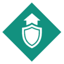 Talent icon shield 2.png