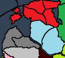 Wielkie Księstwa