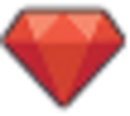 Icon-small-ruby.png