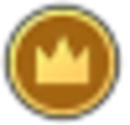 Icon-small-coin.png