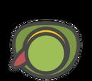 ThePokegeek5000/MooMoo.io Game Files Nav