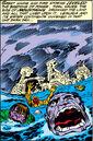 Great Cataclysm from Eternals Vol 1 2 001.jpg