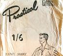 Practical 3063