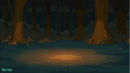 307 Forest.png