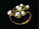 Кольцо с алмазами.png