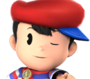 Super Smash Bros. Obliteration/Ninten
