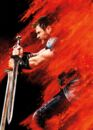 Thor Ragnarok Textless Character Posters 04.jpg