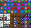 Level 200 (C437CCS)