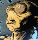 Elo (Earth-616) from Mosaic Vol 1 8 001.png