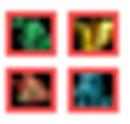 Editor Button - Correct Gallery.png