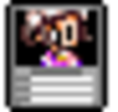 Editor Button - Infobox Character.png