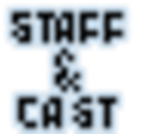 Editor Button - Staff and Cast.png