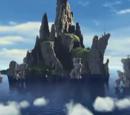 Wyspa Berserków