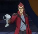 Peter Quill (Tierra-14042)