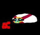 Floridaball