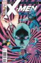 X-Men Blue Vol 1 16.jpg