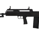 CAR-95 series/CAR-95-1 5.8 mm