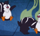 Skunkuin