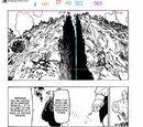 MAD SOULER/NNT: Meliodas splits a mountain