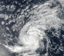 2017 Pacific typhoon season (Xtyphooncyclonex)
