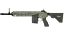 Arma3-icon-spar16lsw.png
