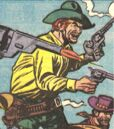 King Bellows (Earth-616) from Kid Colt Outlaw Vol 1 59 0001.jpg