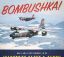 RM-10 Bombushka Week