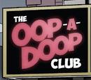 Oop-A-Doop Club