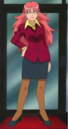 Ms. Madd's Business Suit-Gunmoll outfit.png