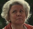 Rosa Santiago (Serie)