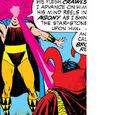 Doctor Strange Vol 2 19/Images