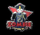 CS:GO Perfect World Sticker Capsule 2/Gallery