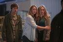 TG-Promo-1x01-eXposed-20-Andy-Caitlin-Lauren.jpg