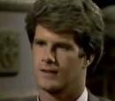 Grant Andrews (Brian Patrick Clarke)