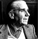 Raúl González Tuñón.jpg