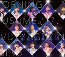 Morning Musume '17 DVD Magazine Vol.98