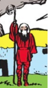Hardol (Earth-616) from Journey into Mystery Vol 1 111 001.png