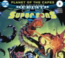 Super Sons Vol 1 8