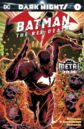 Batman The Red Death Vol 1 1.jpg