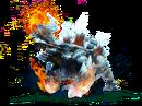MHXR-Iceblast Brachydios.png