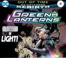 Green Lanterns Vol 1 31