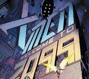 X-Men: Blue Vol 1 17