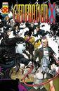 Generation X Vol 1 85 Lenticular Homage Variant.jpg