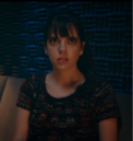 1x01 Abigail.png