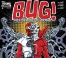 Bug! The Adventures of Forager Vol 1 4