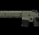 SPAR-17