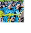 Images of Ikonn from Doctor Strange Vol 2 40 001.jpg